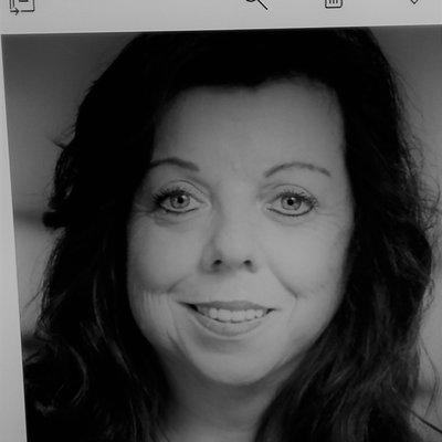 Profilbild von November61