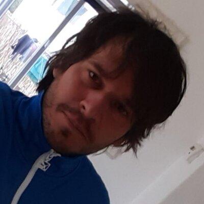 Profilbild von Marc77