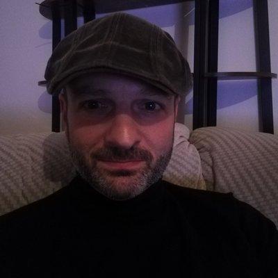 Profilbild von Mat222