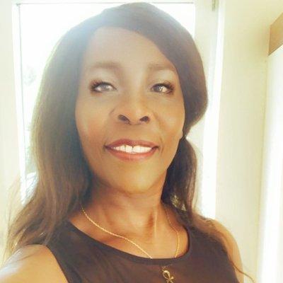 Profilbild von Nyaramba