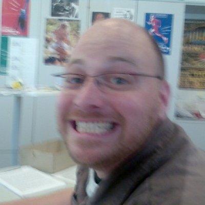Profilbild von DAVE789