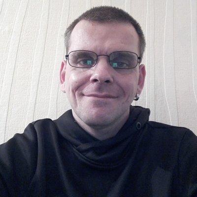 Profilbild von Panther39