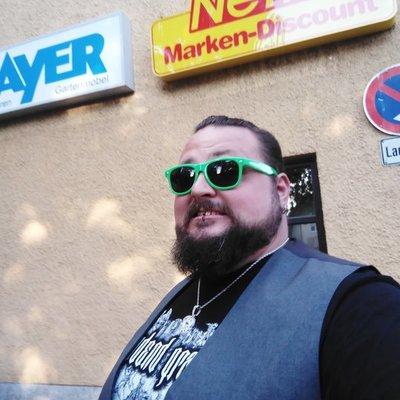 Profilbild von XRayX
