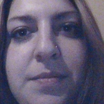 Profilbild von MolligSuchtDich