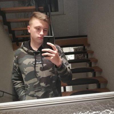 Profilbild von Joel2104