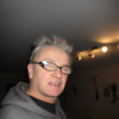 Profilbild von router25