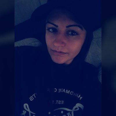 Profilbild von Mylinaa
