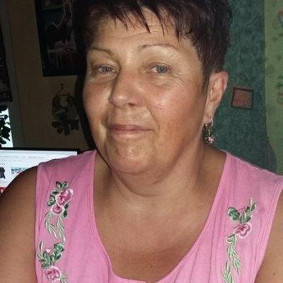 Profilbild von rubensfrau60