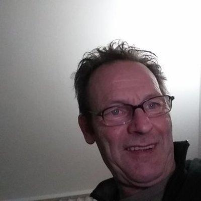 Profilbild von Maik111