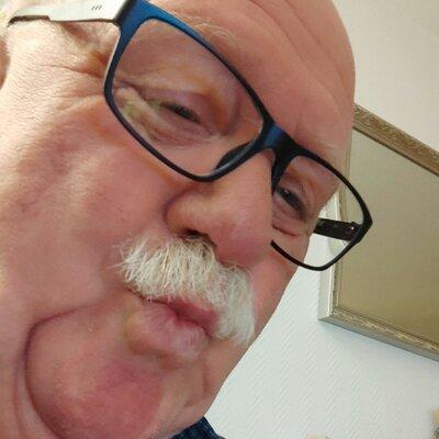 Profilbild von Raini