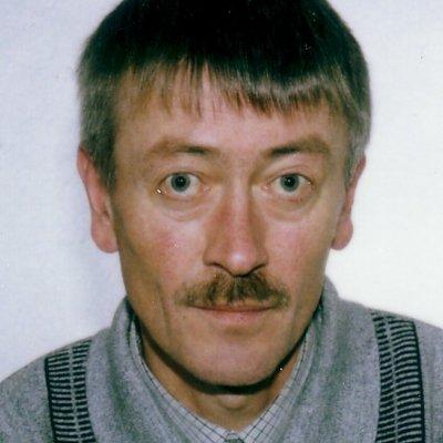 Profilbild von Adler57