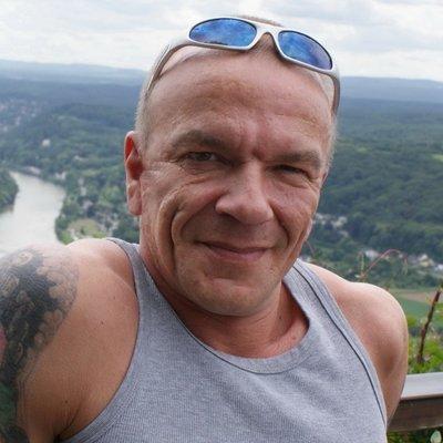 Profilbild von scrutenizer