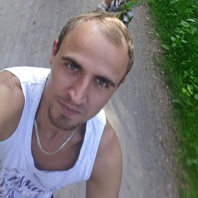 AlexanderPrinz86