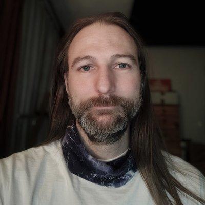 Profilbild von Cambet