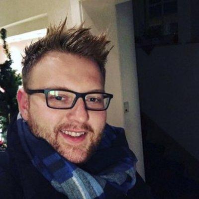 Profilbild von SeySte