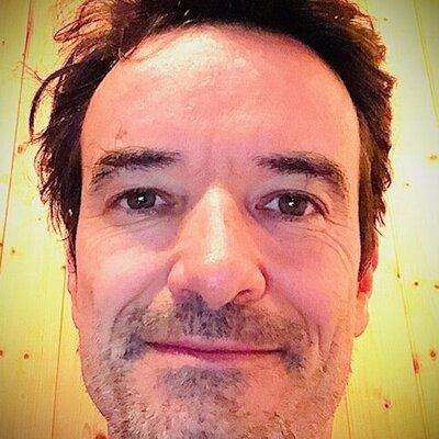 Profilbild von Curt