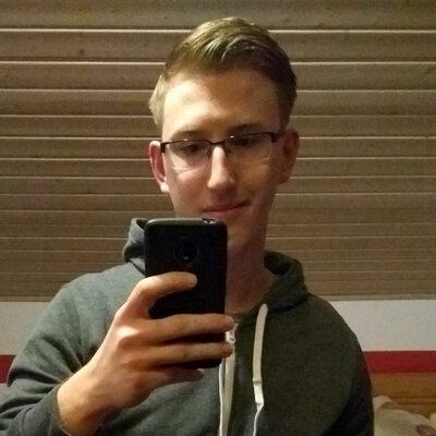 Profilbild von Markus94
