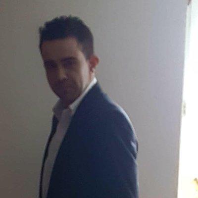 Profilbild von Mogli34