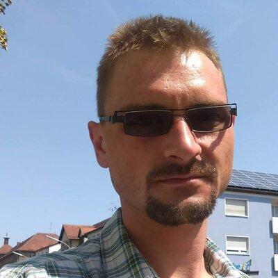 Rüdiger83
