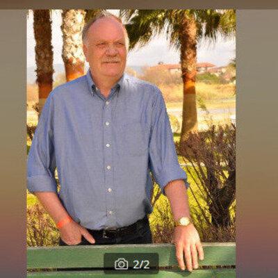 Profilbild von wolli1000