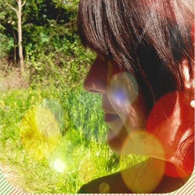 Profilbild von FLORA13