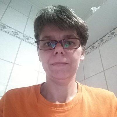 Profilbild von AnkeKropp