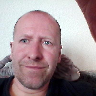 Profilbild von Zwilling555