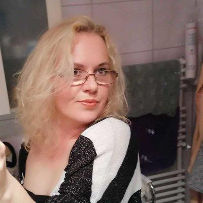 Svetlana25