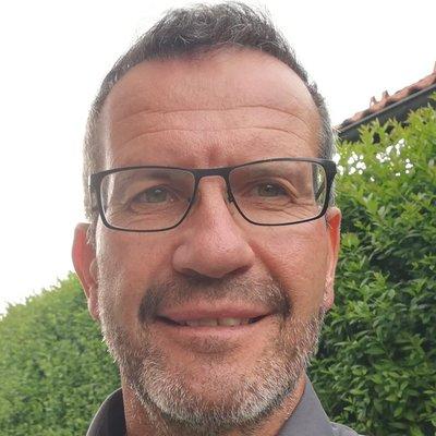 Profilbild von Westallgäuer