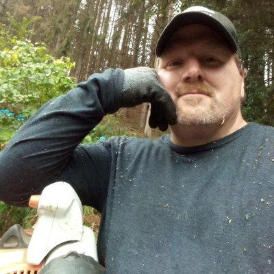 Profilbild von Garnter