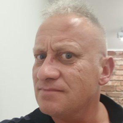 Profilbild von Michael313