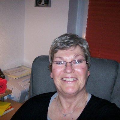 Profilbild von hutchk