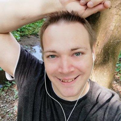 Profilbild von Merson