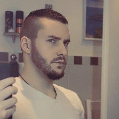 Profilbild von PhilippKl