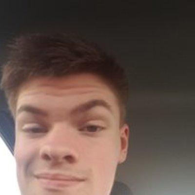 Profilbild von Einsamersingle99