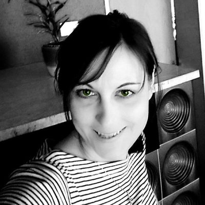 Profilbild von Adrasteia21