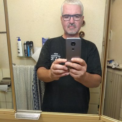 Profilbild von JeanPaul9874