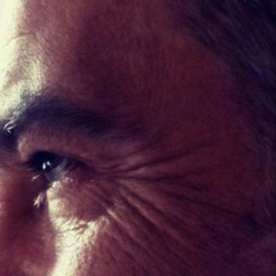 Profilbild von Devotgay
