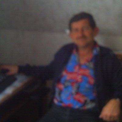 Profilbild von Cieply