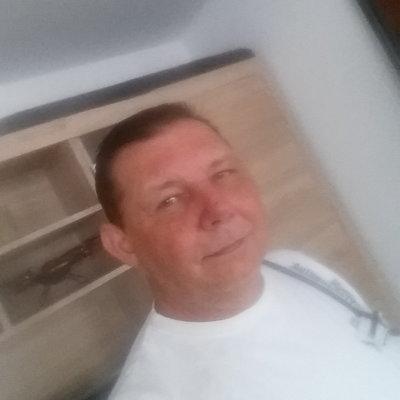 Profilbild von Seeteufel1