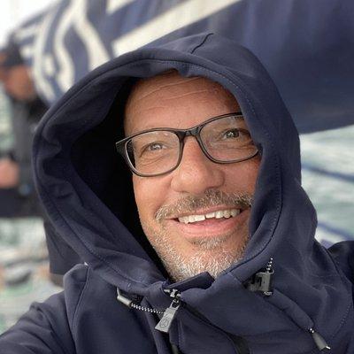 Profilbild von franty