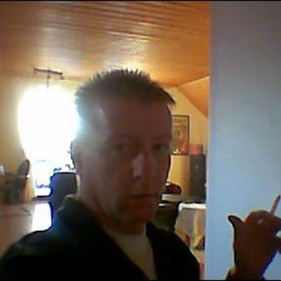 Profilbild von baer68