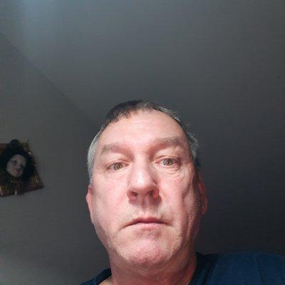 Profilbild von klaus60