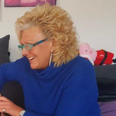 Profilbild von Nette1964