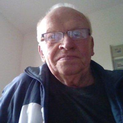 Profilbild von OnkelLU