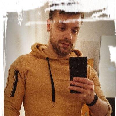 Profilbild von Russell069