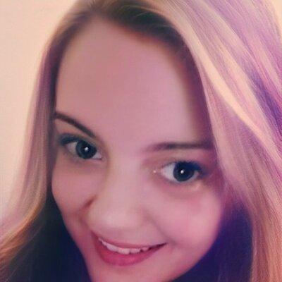 Profilbild von Lisamarie13