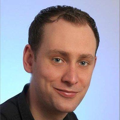 Profilbild von Julian85