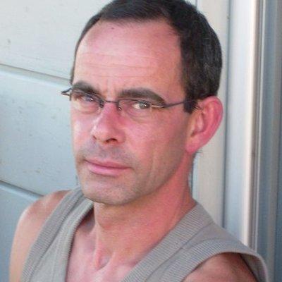 Profilbild von Wilhelm69