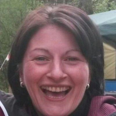 Profilbild von Mauslaus